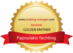 Booking_manager_gold_partner